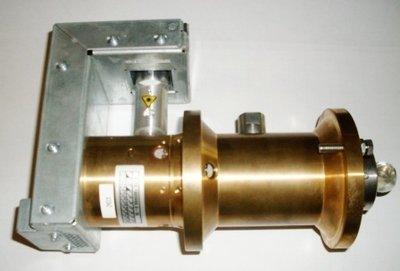 Primesetter 74/102 refurbished mirror motor in exchange