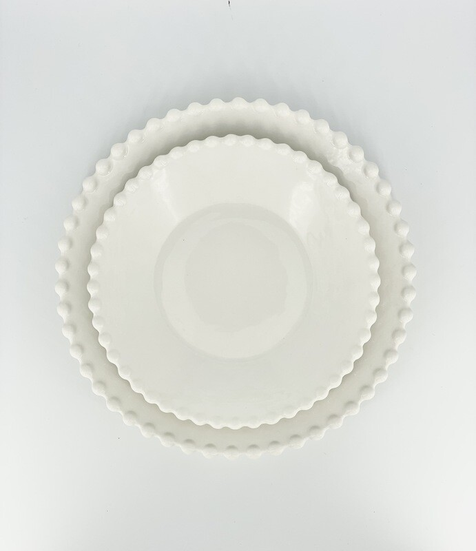 Ellie Dinnerware Set