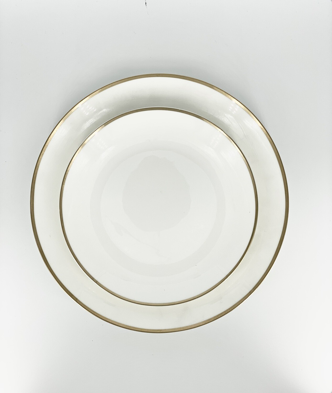Astoria Gold Set