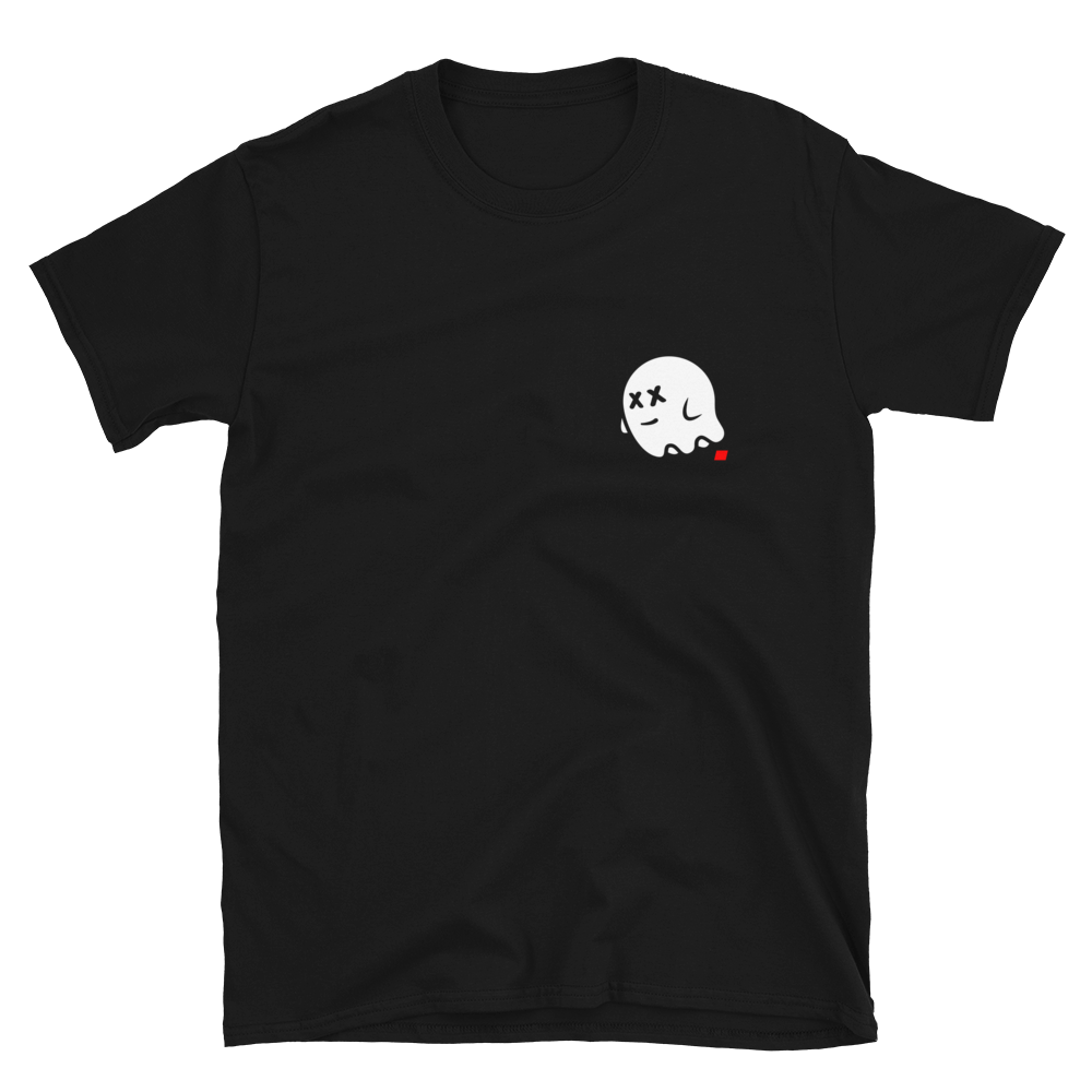 Ghoulie T-Shirt