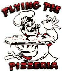 $30 Flying Pie Pizzeria