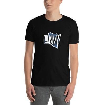 Nevada ENVY - Short-Sleeve Unisex T-Shirt