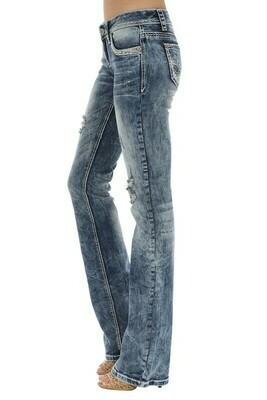 keya jeans