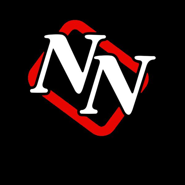 noel newman