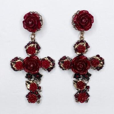 Ragusa Earring