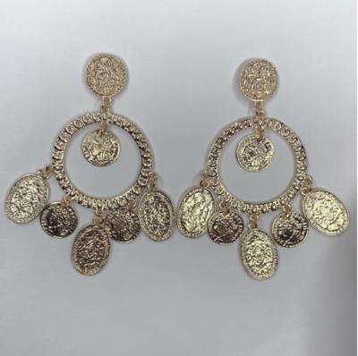 Catanese Earring