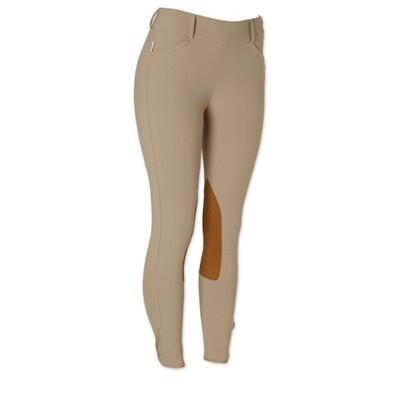 Tailored Sportsman Competition Breeches