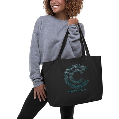 CC Community Large Tote