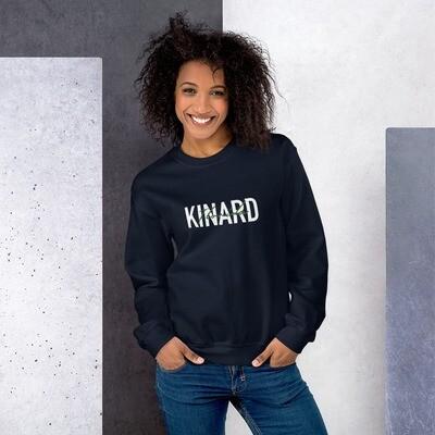 Kinard FL Sweatshirt (multiple colors available)