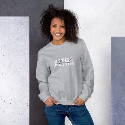 Altha FL Sweatshirt