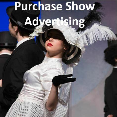 Show Advertising