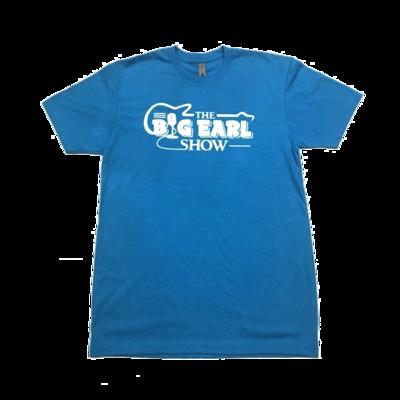 Big Earl T-Shirt