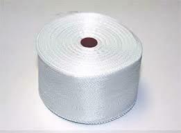 Fiberglass tape 2