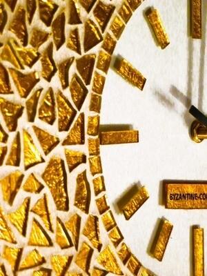 Часы под индивидуальный заказ