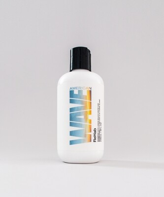 RepHair Shampoo