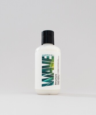 Structure Styling Cream