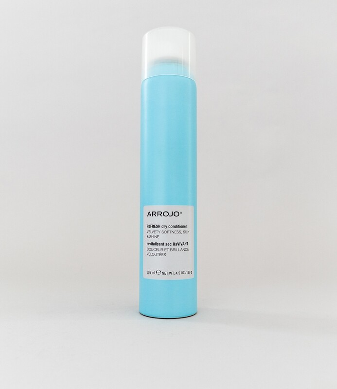 ReFRESH dry conditioner