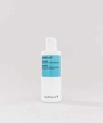 defrizz serum