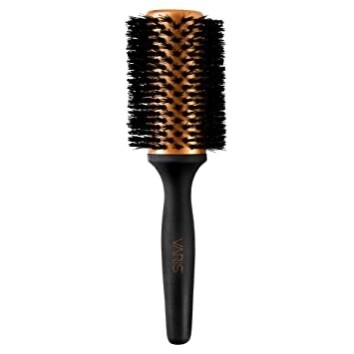 Varis Boar Brush - Large