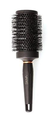 Varis Nylon Round Brush - Large