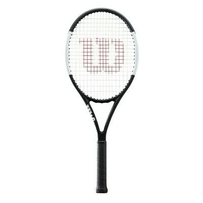 Wilson Pro Staff Team Racket (Adults)