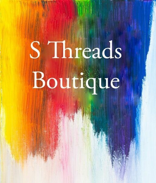 S Threads Boutique