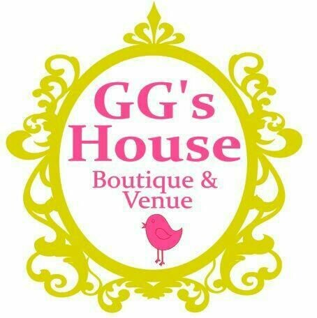GG's House Boutique