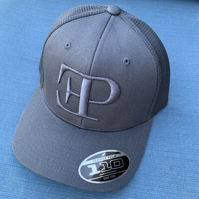 EP Flexfit Snapback Hat