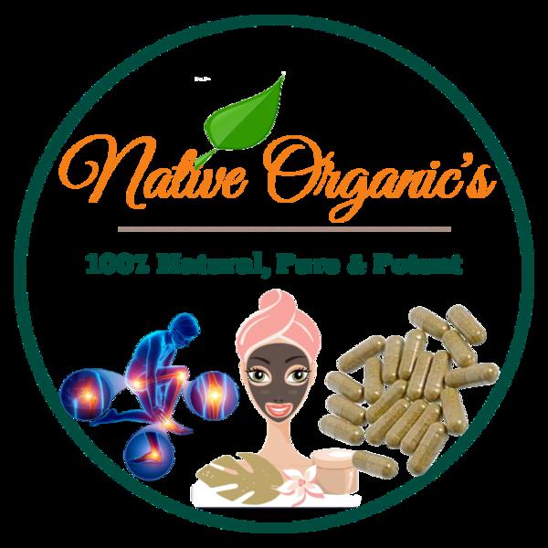 Native Organic's