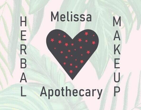 Melissa Makeup