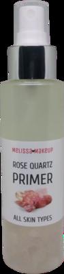 Rose Quartz Primer Spray