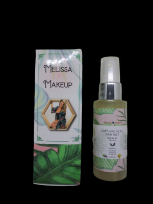 Soft and Strong Hair Mist