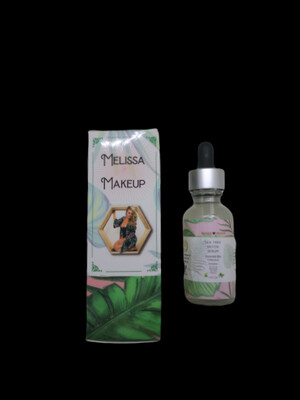 Tea Tree Detox Serum