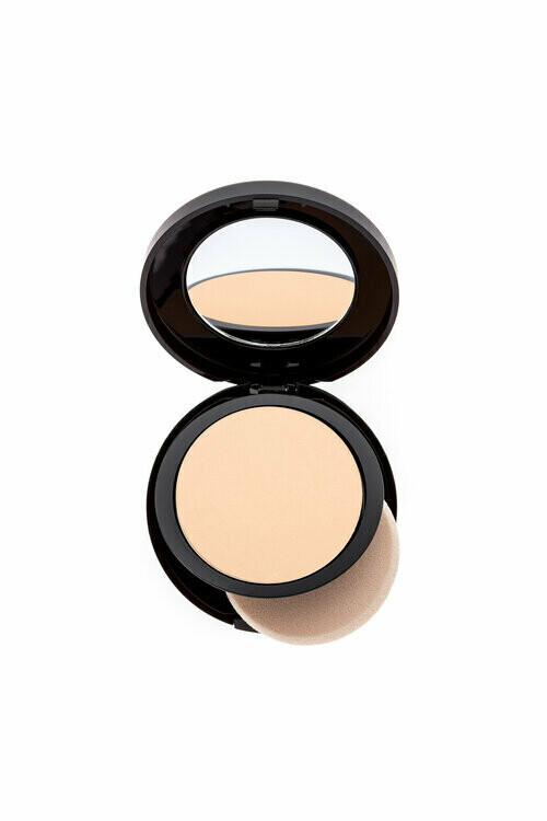 PERFECT MATCH FOUNDATION