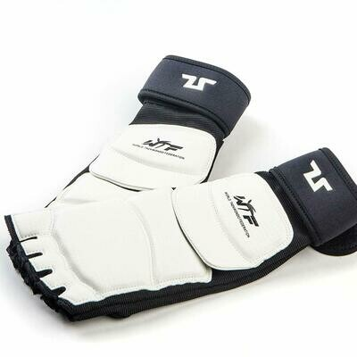 Foot/Hand Protector