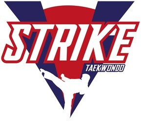 Strike Store