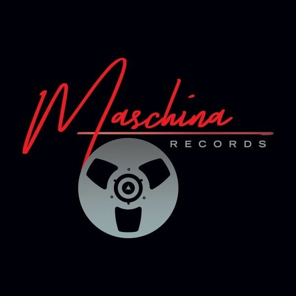 Maschina Records Store