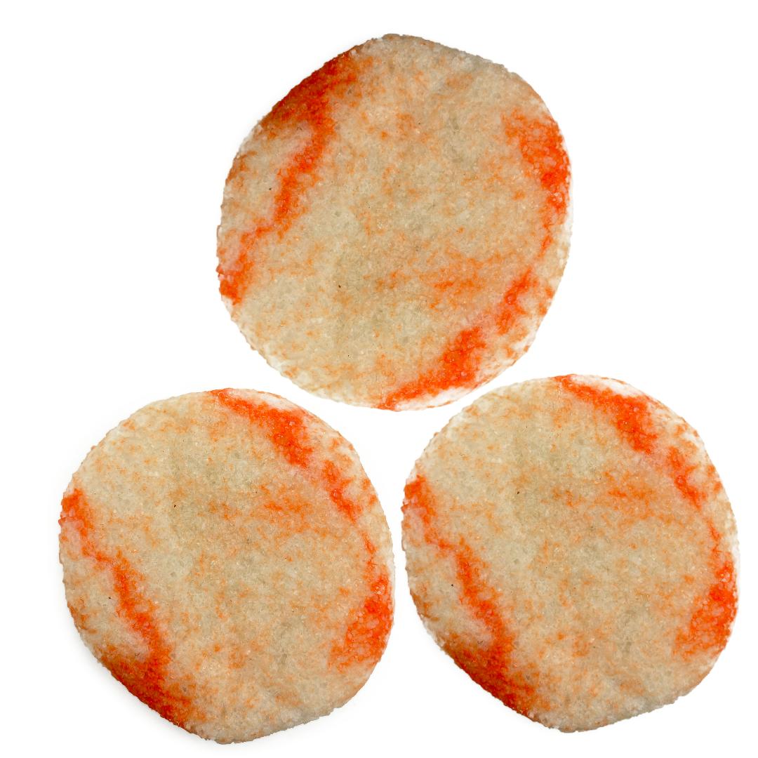 Аромакамень Апельсин
