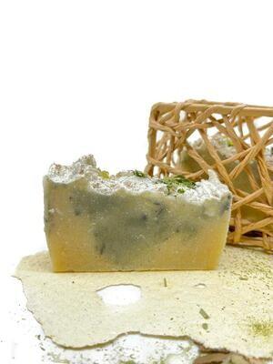 Лечебное мыло Чистотел (1 шт)