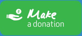 $25 Donations (+ trx fee)