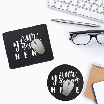 Customized Mousepads