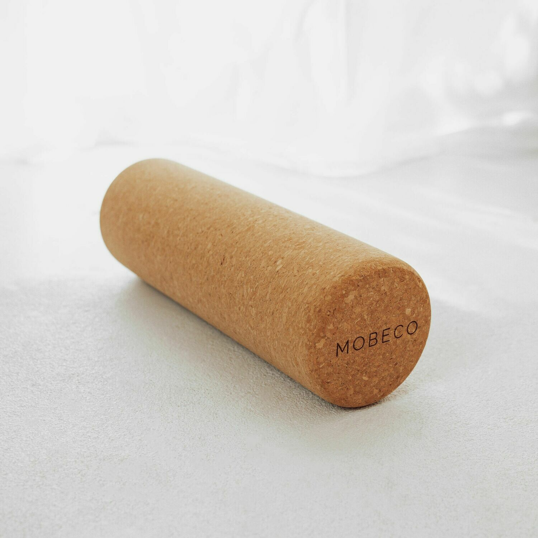 Cork Massage Roller