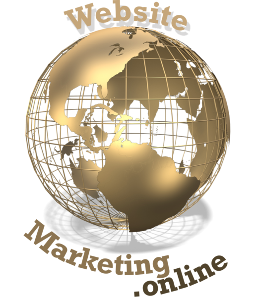 Website Marketing Pricing