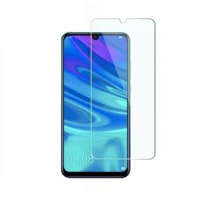 Vidrio Templado Huawei P20 Lite