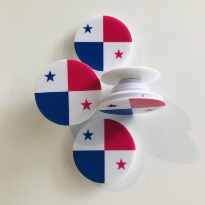 PopSocket Bandera Panama