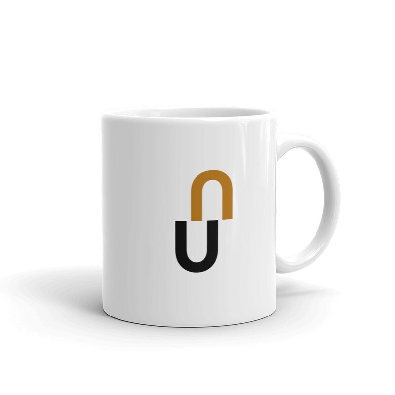 The Unchained Mug