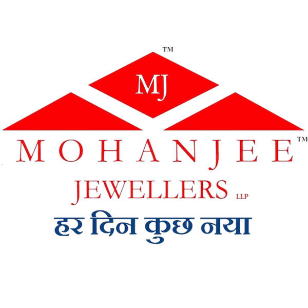 Mohanjee