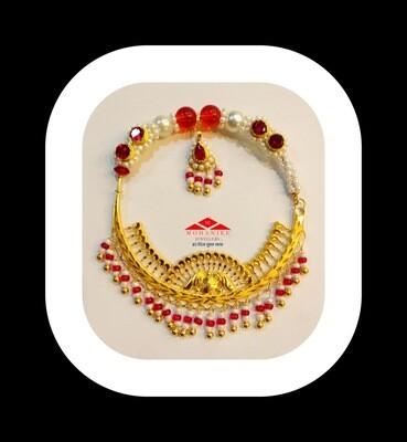 Gopika Gold Nath