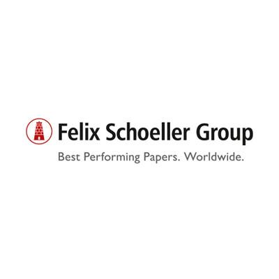 Felix Schoeller + frame