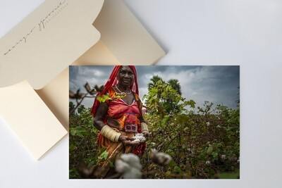 India Andhra Pradesh 2008/ Print  Hahnemuhle FineArt Baryta numbered series